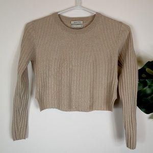 BABATON Wool Long Sleeve